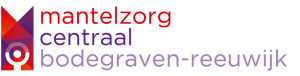 Bodegraven-Reeuwijk | Mantelzorgcentraal